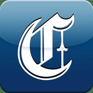 C-J app
