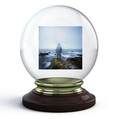 Predictions 2013