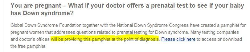 GDSF PT diagnosis3