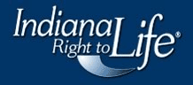 indiana-right-to-life-logo