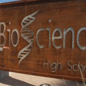 DSC 0018 150x150 DPJ Article – New Kids on the Block: Bioscience High School