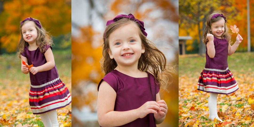 family portraits_0009