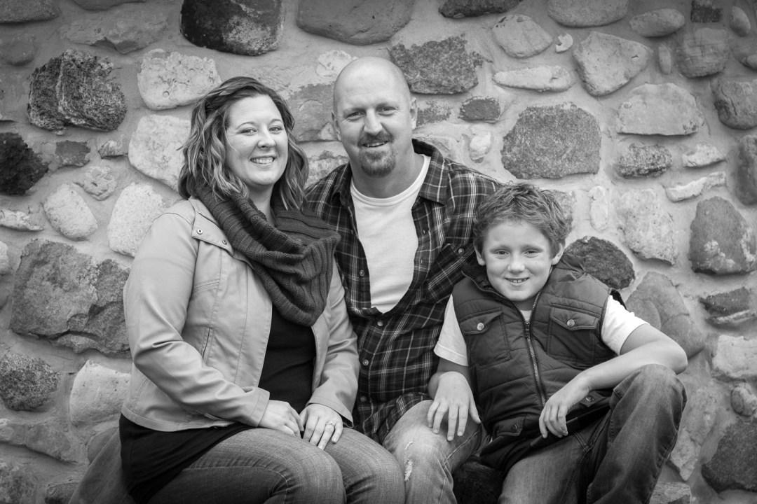family portraits_0013
