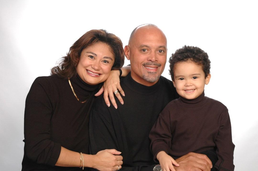 family portraits_0022