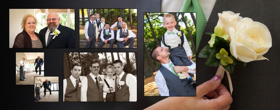wisconsin_weddings_album_0003
