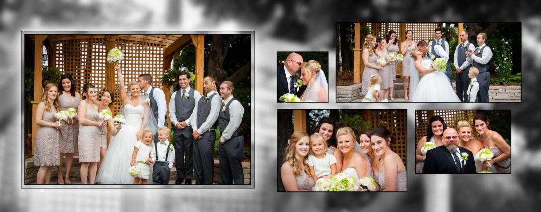 wisconsin_weddings_album_0007