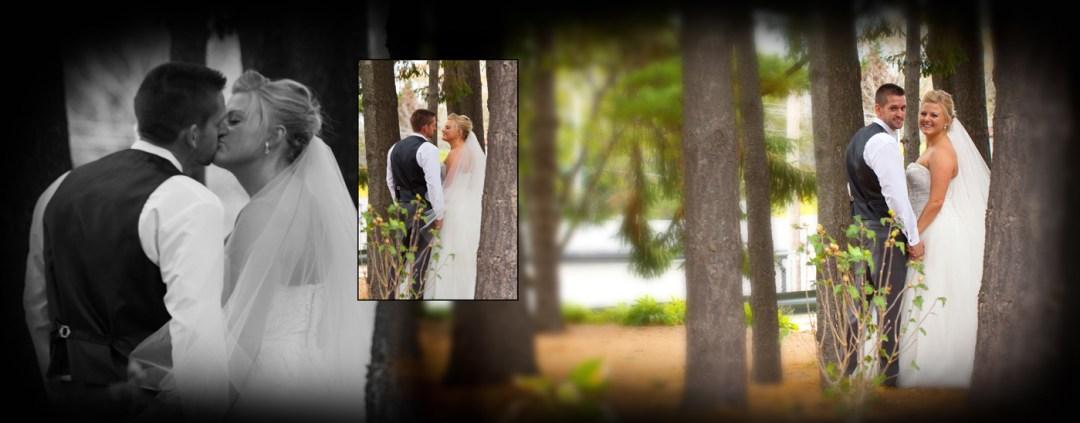 wisconsin_weddings_album_0008