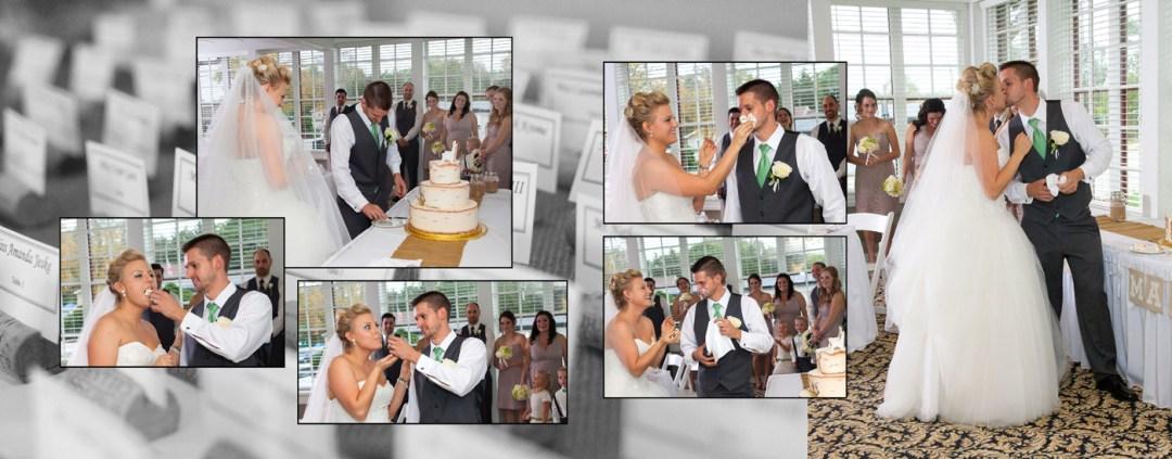wisconsin_weddings_album_0009
