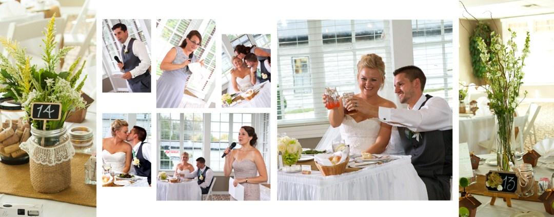 wisconsin_weddings_album_0010