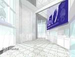 shpl_20060206#tms_kan_publi