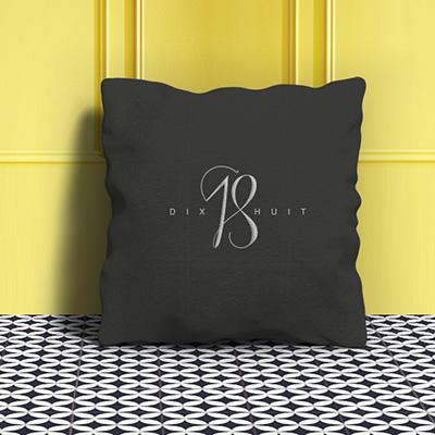 18_Pillow_1