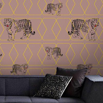 pattern_tigre_0