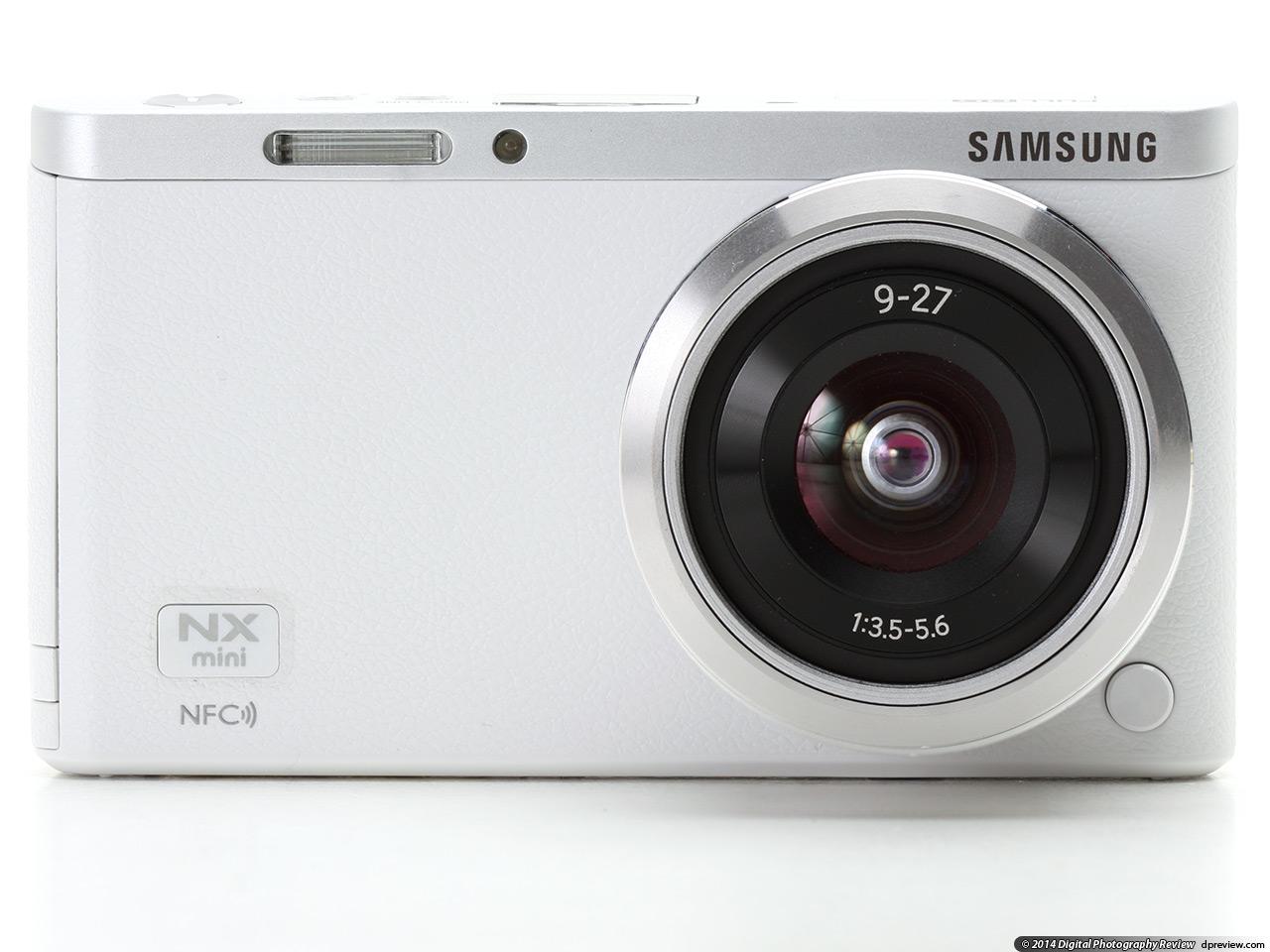 Piquant Samsung Nx Mini Review Samsung Nx Mini Digital Photography Review Samsung Camera Wifi Connection Samsung Camera Wifi Auto Backup dpreview Samsung Camera Wifi