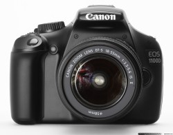 Small Of Canon Eos Rebel T3 Manual