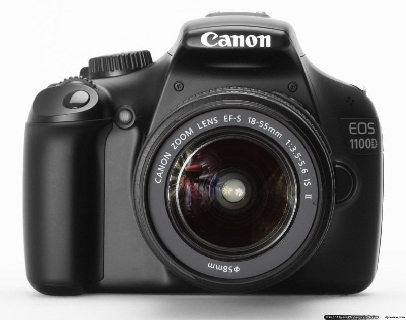 Large Of Canon Eos Rebel T3 Manual
