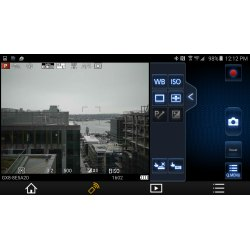 Small Crop Of Panasonic Image App