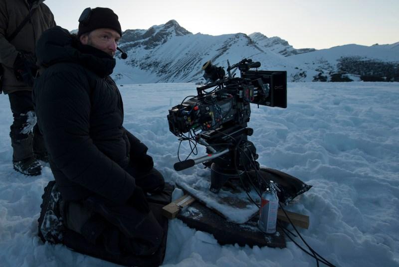 Large Of Emmanuel Lubezki Movies