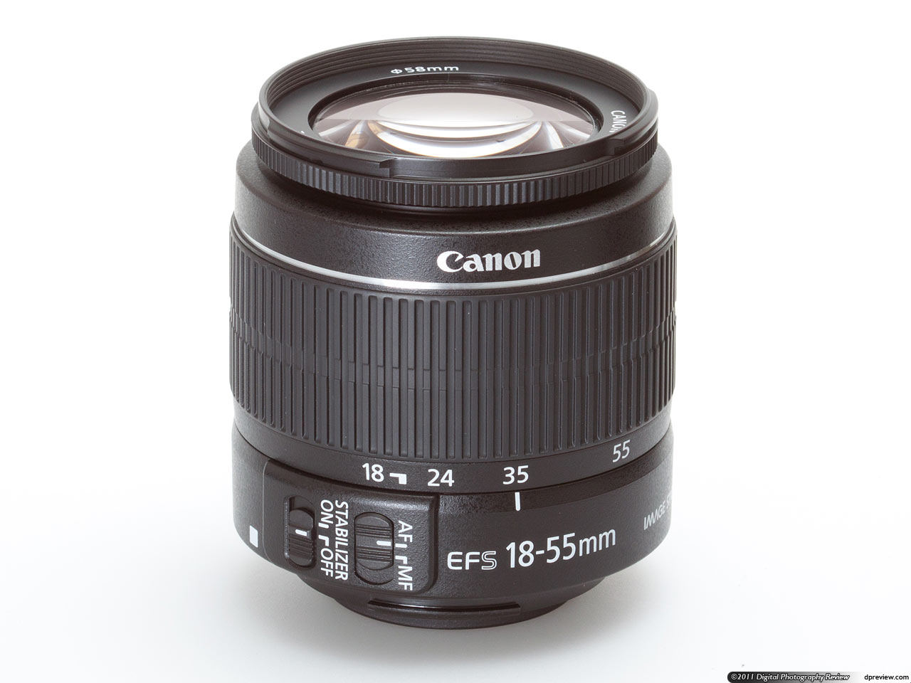 Engaging Revised Kit Lens Canon Is Ii Canon Rebel Eos Digital Photography Review Ken Rockwell Canon T3i Review Canon T3i Review Photography Blog dpreview Canon T3i Review