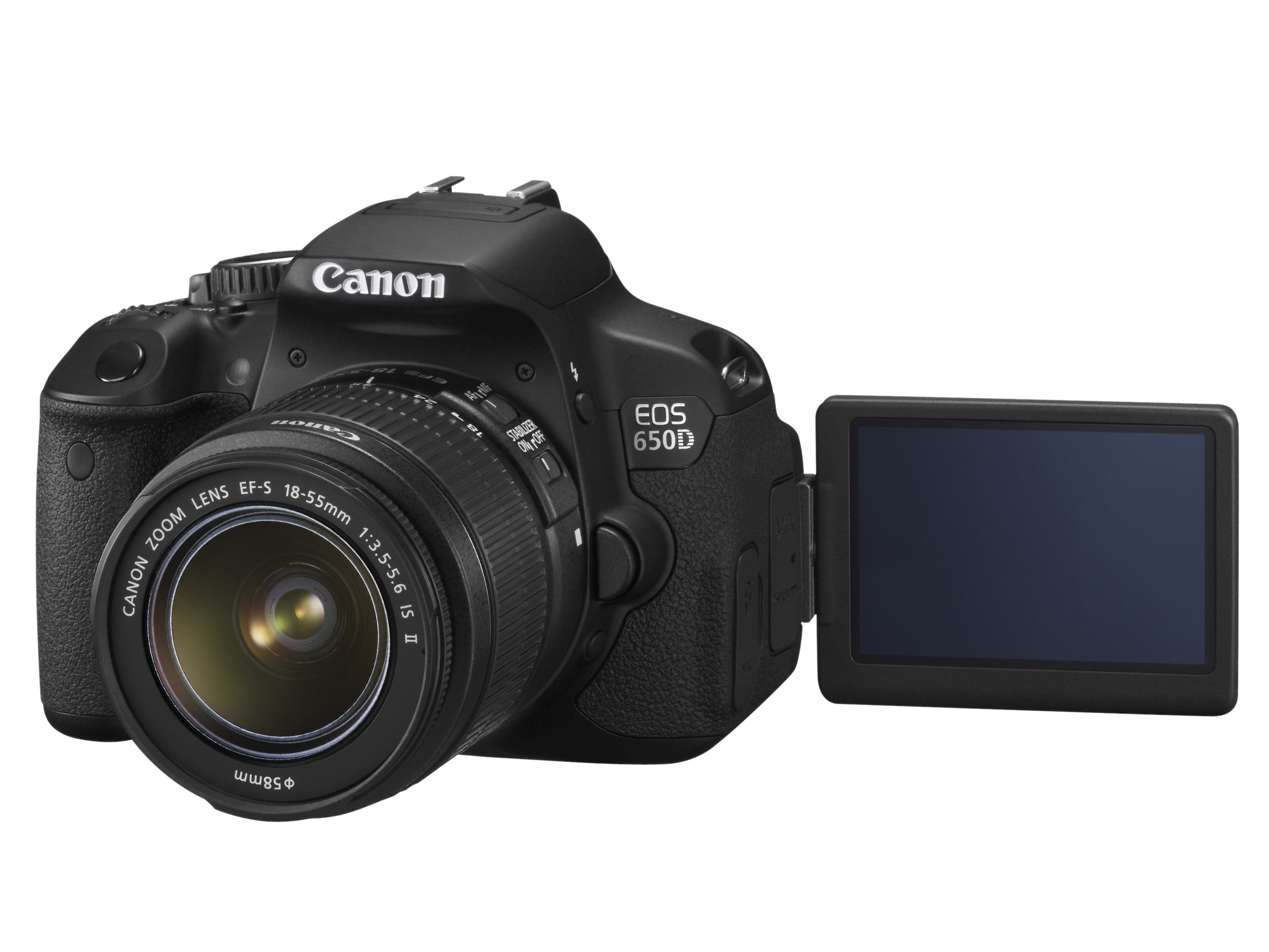 Howling Canon Unveils New Eos Get Intouch Your Side Canon Announces Eos Rebel Dslr Canon Eos 650 Value Canon Eos 650 Battery dpreview Canon Eos 650