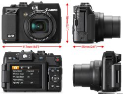 Small Of Canon G Series