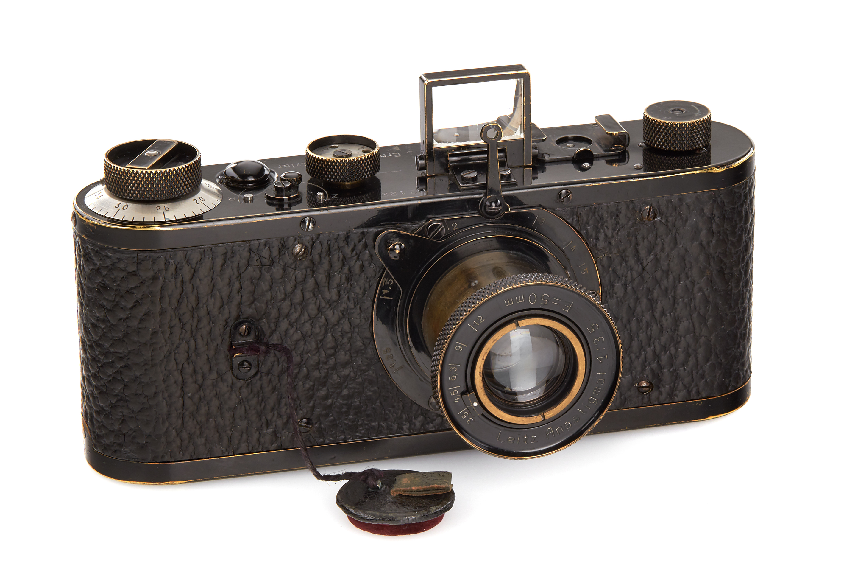 Fullsize Of Most Expensive Camera