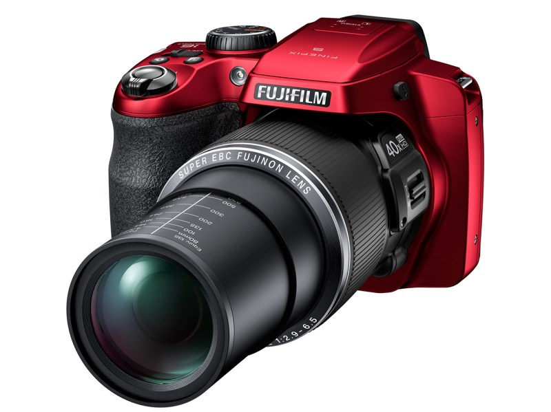 Large Of Fujifilm Finepix S