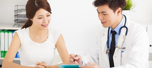 What to Expect and Ask at a Breast Augmentation Consultation
