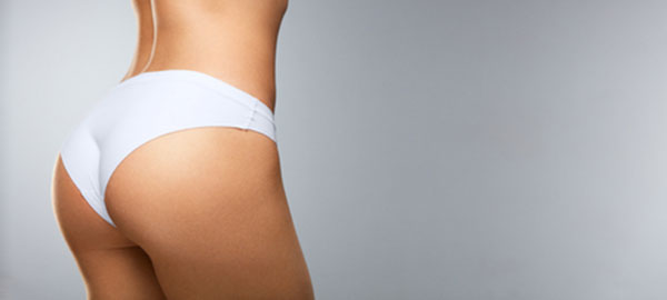 butt implant risks