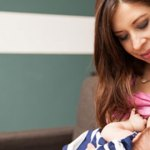 ​Do Breast Implants Affect Breast Feeding?