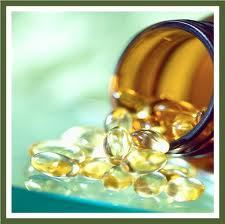 Dr Oz Supplements To Live Longer, resveratrol, strontium, vitamin d, fish oil