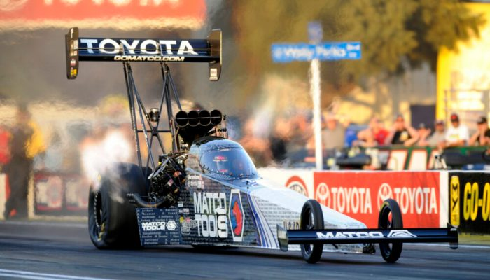2016_Antron_Brown_Action