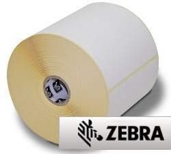 Zebra DT Labels for Desktop Zebra Printers