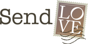 SendLove Logo