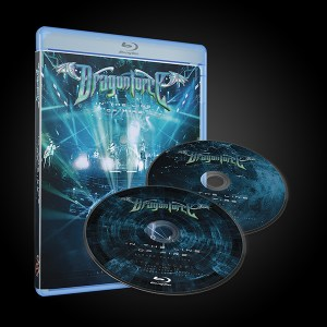 df-itlof-metalblade-bluray
