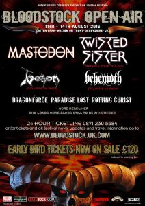 df-bloodstock16-fb