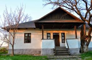 casa-memoriala-mihai-eminescu-3