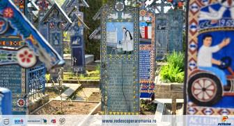 cimitirul-vesel-15