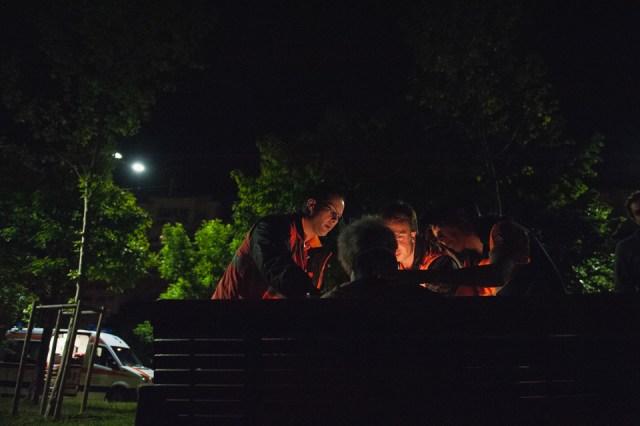 garda-de-noapte-pe-ambulanta-27