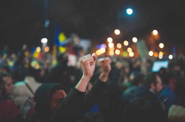proteste-alegeri-2014-12