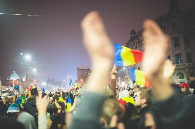 proteste-alegeri-2014-42