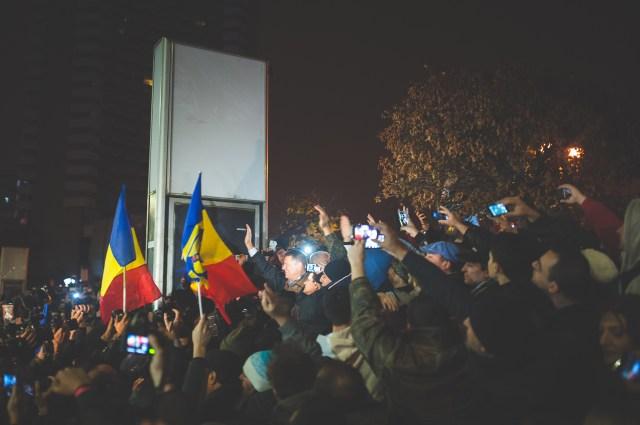 proteste-alegeri-2014-45