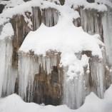 goodyear-winter-ziua-3-16
