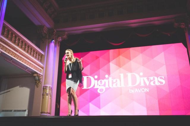digital-divas-2015-4