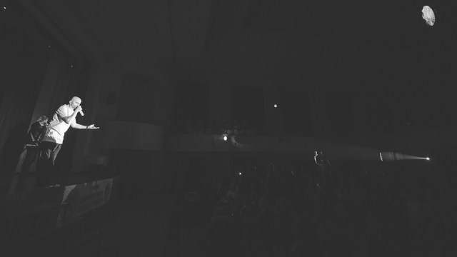 concert-voltaj_28