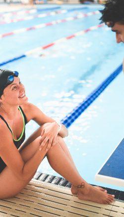 Fotografii Antrenament Naomi Ciorap pentru Jocurile Paralimpice RIo 2016 019