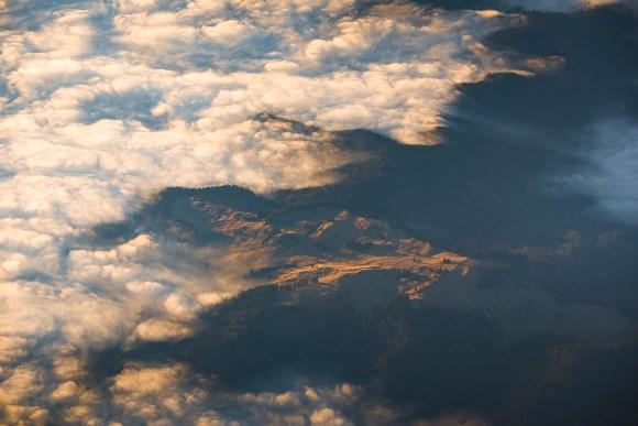 fotografie-aeriana-muntii-bucegi-fagaras-piatra-craiului-si-baiului-4