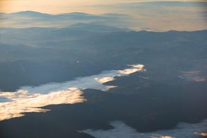 fotografie-aeriana-muntii-bucegi-fagaras-piatra-craiului-si-baiului-8