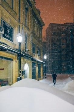 iarna-in-bucuresti-11-ianuarie-2017-1