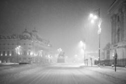 iarna-in-bucuresti-11-ianuarie-2017-14