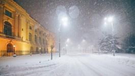 iarna-in-bucuresti-11-ianuarie-2017-26